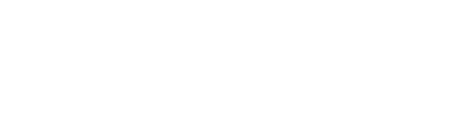 Newbery Real Estate Best Properties | Real Estate in Marbella Logo